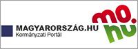 Magyarország.hu